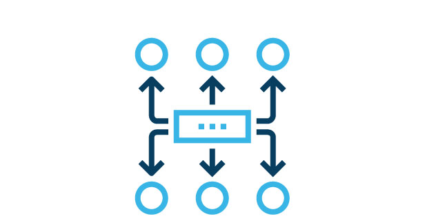 Consulting Services   Numero Data